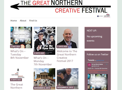 https://thegreatnortherncreativefestival.wordpress.com/