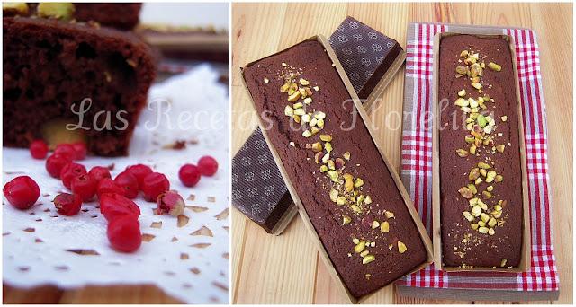 Cake Express Sal Ef Bf Bd