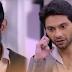Kumkum Bhagya 7th March 2019 Written Episode Update: Angel goon tries to handover Kiara to Pragya