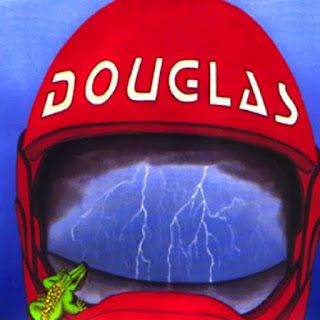 Douglas [State of rock - 1987] aor melodic rock music blogspot full albums bands