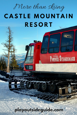 castle-mountain-resort-more-than-skiing