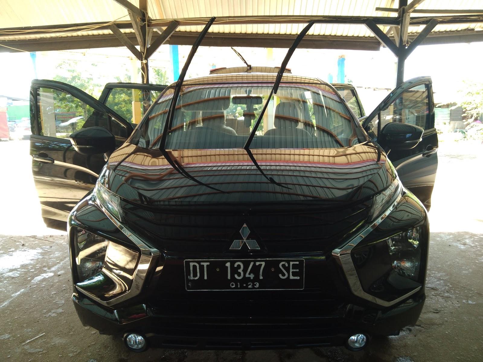 Rental Mobil Di Kendari Rental Mobil Kendari Murah 081341670454