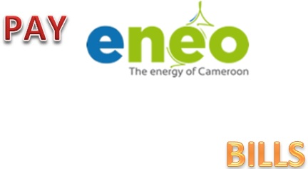 10 Ways to pay ENEO Electricity Bills in Cameroon - RANSBIZ