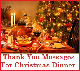 Appreciation messages and letters christmas your greetings meant so much to me i wish you well and i hope we can see each other this holiday season thank you for the christmas card m4hsunfo