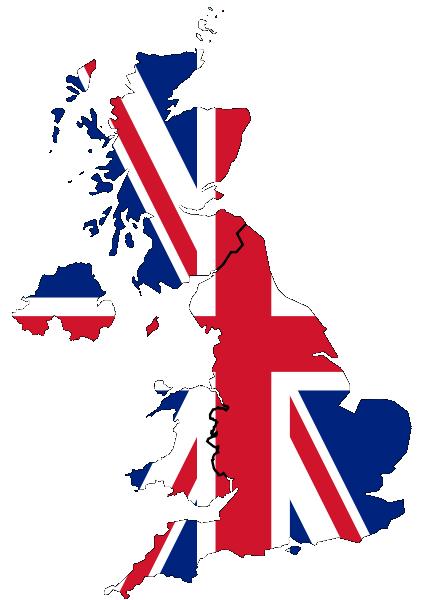 iso britannia jääkiekko