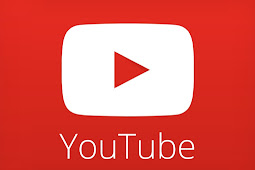 Simple Tips Reupload Hundreds-Thousands Of Videos Without Being Exposed To The Copyright