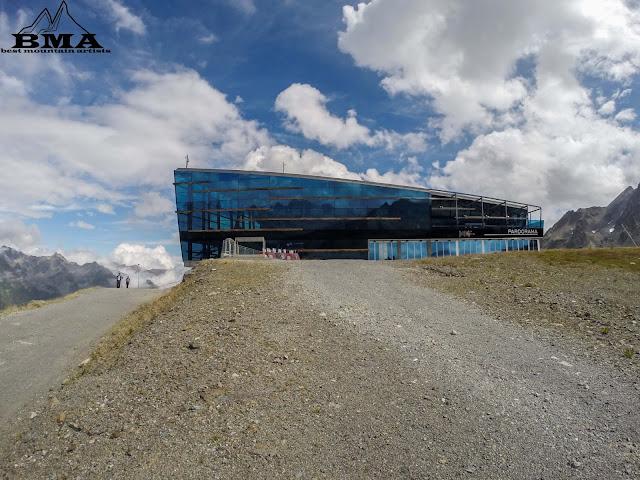 wanderung-ischgl BMA Premiumwanderwege Wanderurlaub Sommerurlaub Tirol