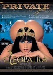 Cleopatra 2003 Audio Español