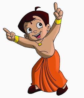 20+ Best Chhota Bheem Cartoon 4k HD wallpapers ,pics ...