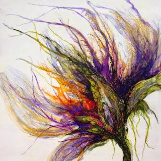 pinturas-flores-coloridas