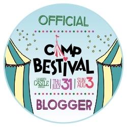 CampBestival