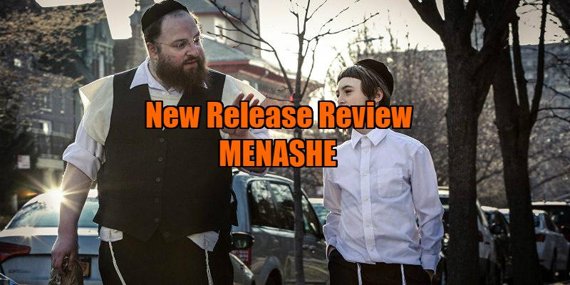 menashe review