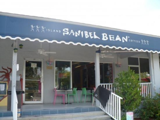 Sanibel Island Restaurants: Sanibel/Naples/Marco Island