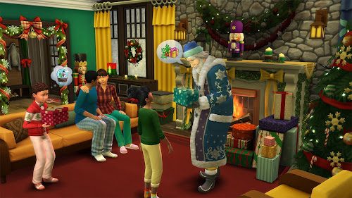 The.Sims.4.Seasons-CODEX-03.jpg