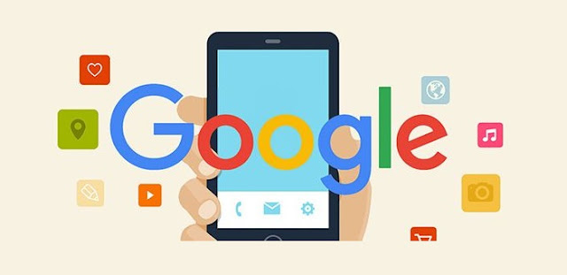 L'index Mobile-First de Google ne sera pas déployé avant 2018 !