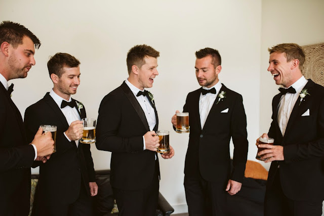 MELBOURNE WINERY WEDDING ASHLEIGH HAASE PHOTOGRAPHY