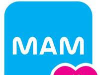 MAM Father's Day Contest + $30.00 Prize Pack #Giveaway