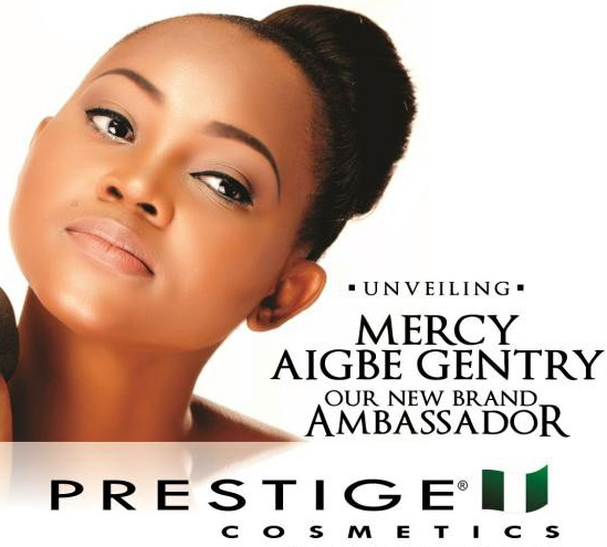 prestige cosmetics nigeria