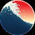 UkiyoWave Apk Mod Full Unlocked