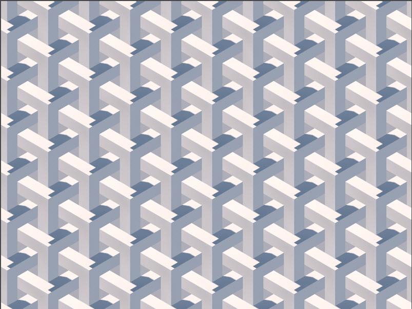 geometrical Optical Illusion  21