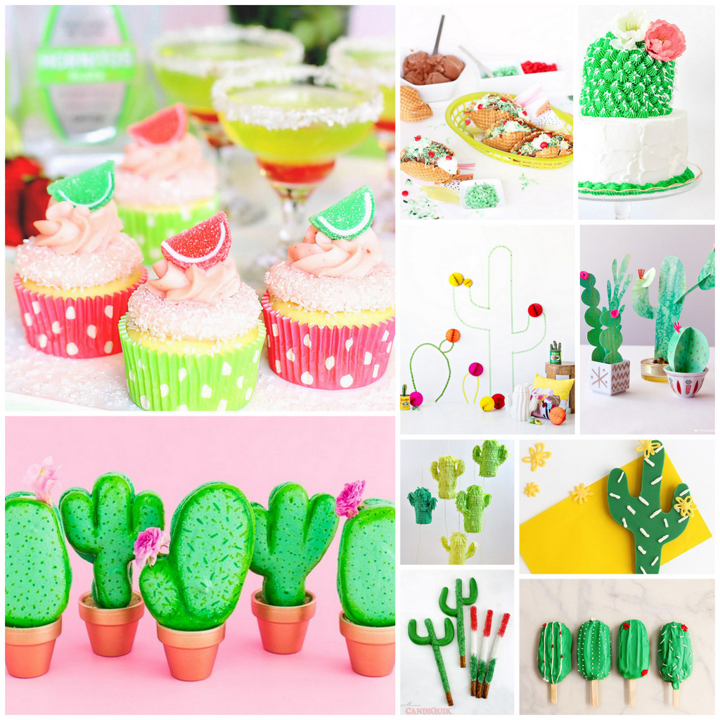 Creativity Unmasked: 20+ DIY Fiesta Style Decorations and ...