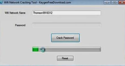 Hack wifi password software for windows 10 | 10 Best Hacking Tools