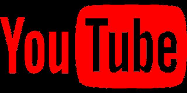 Tips Jitu Meningkatkan Viewers Youtube Dengan Cepat Dan 100% Aman