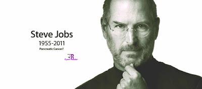महान व्यक्तियों की कहानी  महान व्यक्तियों की जीवनी  असफलता से सफलता की कहानी  सफल बिजनेस मैन की कहानी  सफल व्यक्तियों के संघर्ष की कहानियों  सफल व्यक्ति की कहानी  सफल लोगों की कहानियाँ  सफलता पर कहानी
