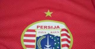 logo persija satu bintang