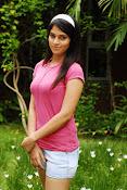Actress Sayenthara latest sizzling photos-thumbnail-1