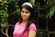 Actress Sayenthara latest sizzling photos