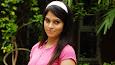 Sayenthara