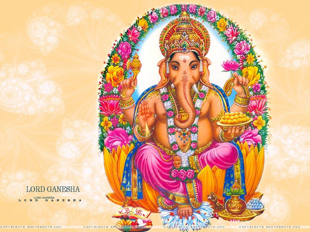 Bhagwan ji help me lord ganesha wallpaper - Ganesh bhagwan image hd ...