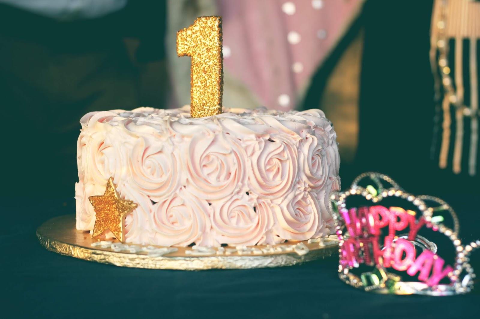 Best Happy Birthday Song Download Happy Birthday Kiss