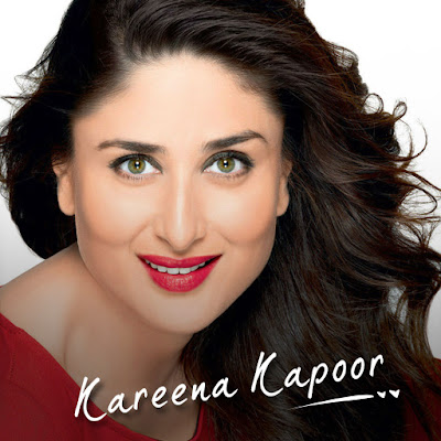 Kareena Kapoor 3D live Wallpaper For Android Mobile Phone