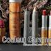 COULEUR CARAMEL - Collezione MEDINA makeup P/E 2019