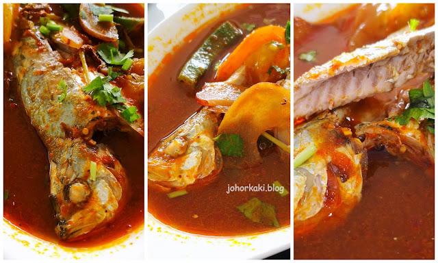 Best-Nyonya-Food-Johor-Bahru-JB-Grace's