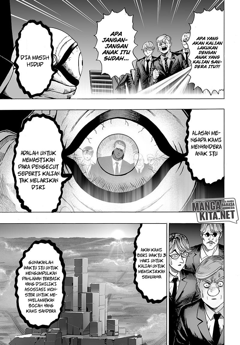Onepunch-Man-indonesia