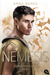 https://miss-page-turner.blogspot.com/2018/07/rezension-nemesis-verraterisches-herz.html