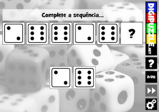 https://www.digipuzzle.net/kids/animalcartoons/puzzles/dice_patterns.htm?language=portuguese&linkback=../../../pt/jogoseducativos/matematica-contando/index.htm