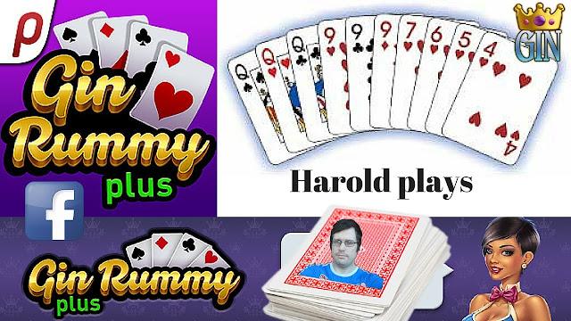 تحميل لعبة الورق الكونكان 51 هاند ريمي للاندرويد - طريقة لعب