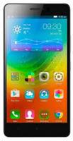 daftar harga hp android spesifikasi tinggi harga di bawah 2 juta  Lenovo A7000