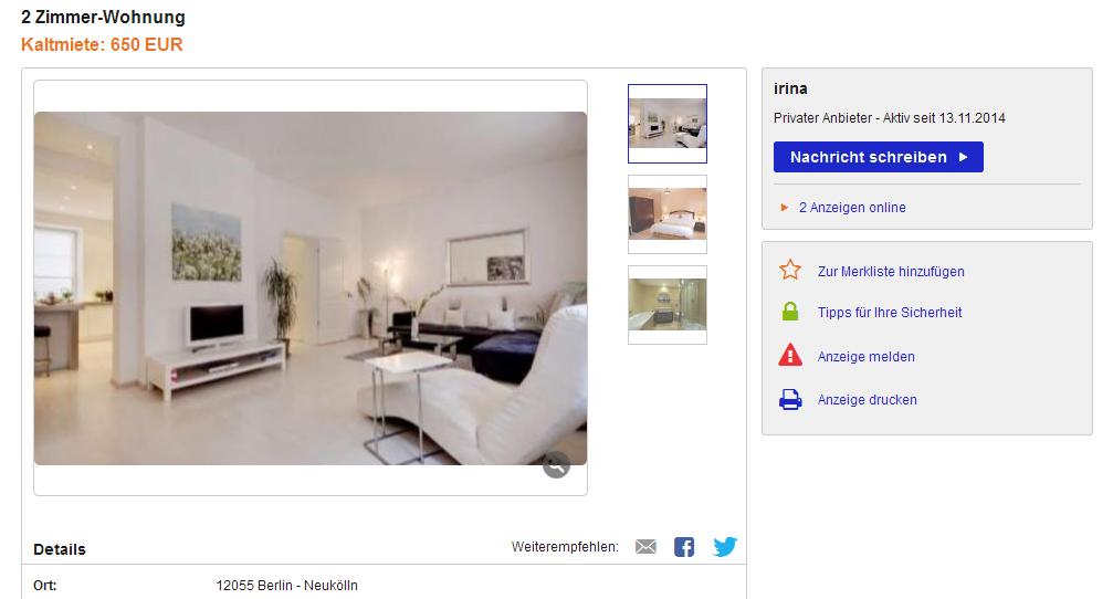 15 dezember 2014. Black Bedroom Furniture Sets. Home Design Ideas