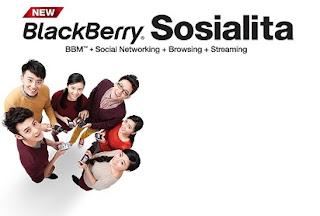 paket blackberry telkomsel sosialita bisa whatsapp,paket blackberry simpati sosialita,paket blackberry telkomsel lifestyle,paket blackberry telkomsel 3 bulan,paket simpati sosialita 30 ribuv