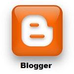 membuat blog gratis dari blogger milik google