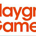 Microsoft could acquire Playground Games, studio of Forza Horizon