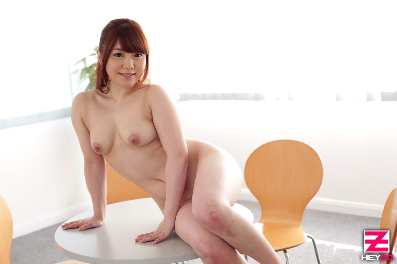 Metro Seks Koleksi Gadis Jepang Mari Motoyama Ngewe Paling Panas