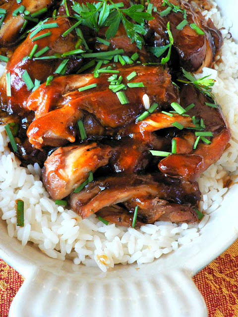 crock-pot-teriyaki-chicken