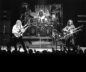 Rush - Different Strings
