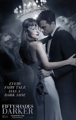 fifty-shades-darker.jpg